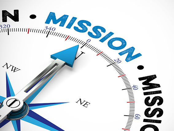 img-our-mission