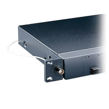 FB-30-Front-Antenna-Rack-Mounting-Kit