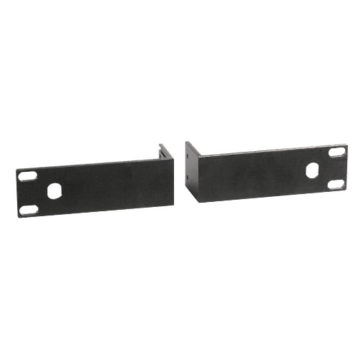FB-71-Rack-Mount-Kit