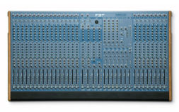 Formula 248 Audio Mixer