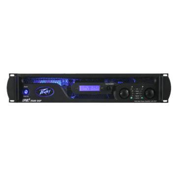 IPR2-7500-DSP
