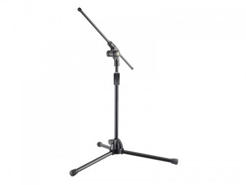 MS-80-Microphone-Tripod-Stand
