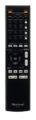 R-807, R-607, R-507  remote control(1)