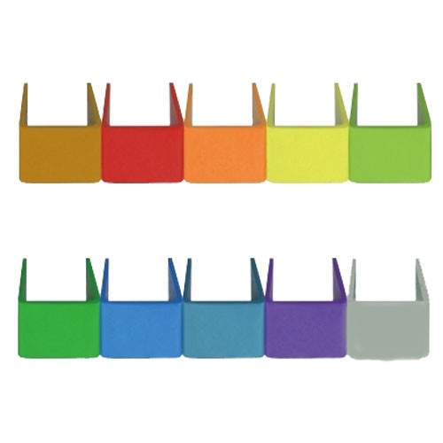 RH-87-Multi-Coloured-Rings