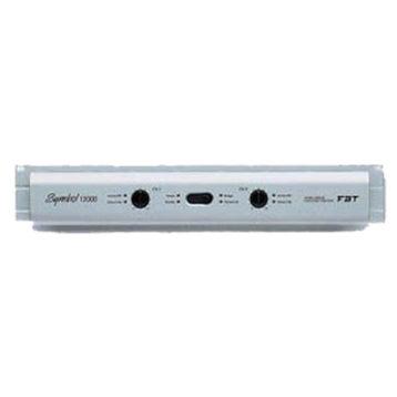 SYM-18000