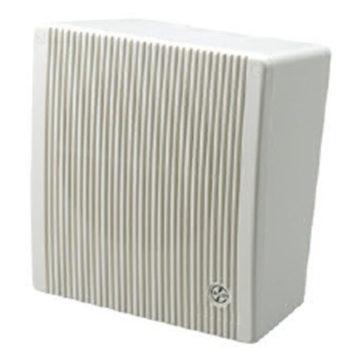 TH-861TW