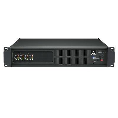 DMA 8413