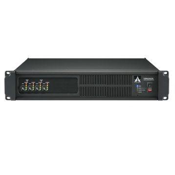 DMA 8425