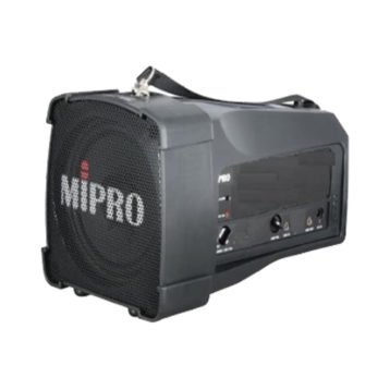 ma100c-mm107-wired-portable-re-chargeable-amplifier-50w-rms-one-wired-handheld