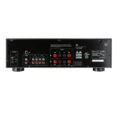 RX 4508 bluetooth Stereo AM FM Tuner Receiver