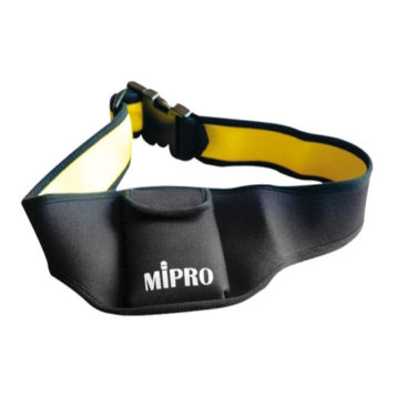 ASP-10-Pouch-For-Body-pack-Transmitter
