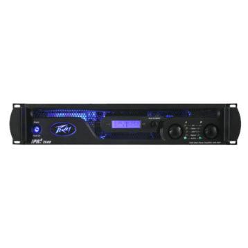 IPR2-7500