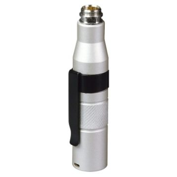 MJ-53-Condenser-Microphone-Adaptor