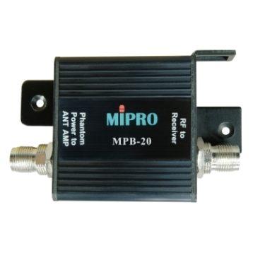 MPB-20