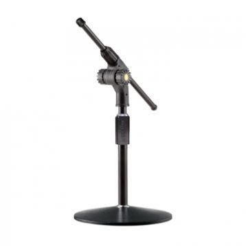 MS-50-Desktop-Microphone-Stand