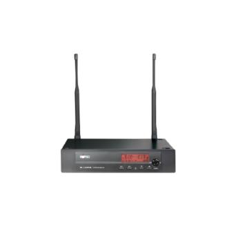 Mipro ACT 515B wireless receiver