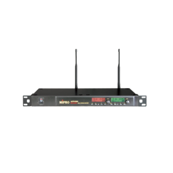 Mipro ACT 525B  receiver