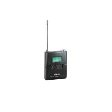 Mipro ACT 52T beltpack transmitter