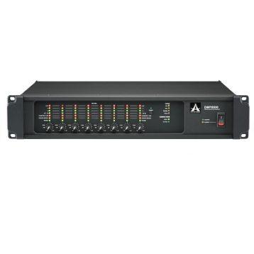 DMP 8800