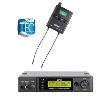 MI 909 Digital IEM System